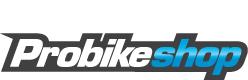 Probikeshop-logo1
