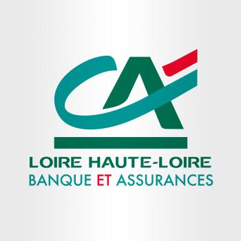 Crédit Agricole Loire et Haute-Loire