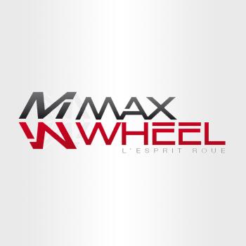 MaxWheel