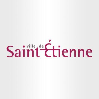 Ville de Saint Étienne