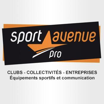 Sport avenue pro