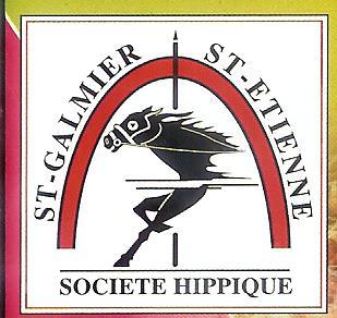 SaintGalmierlogo