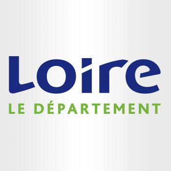 Département de la Loire