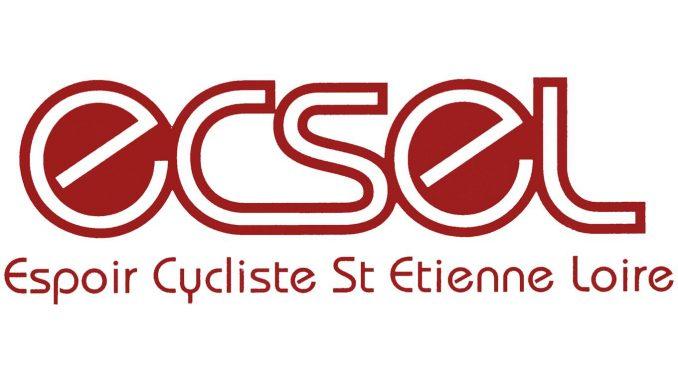 CONTACT - Espoir Cycliste Saint-Etienne Loire