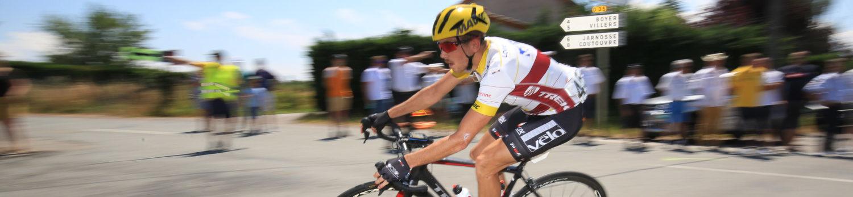 Espoir Cycliste Saint-Etienne Loire