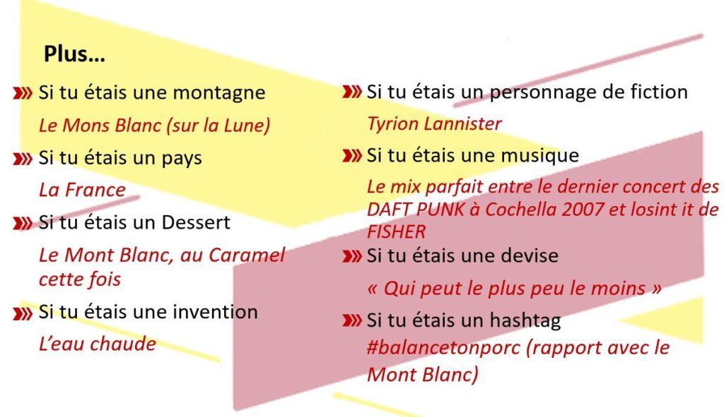 Présentation Thibaut Gagnaire 2