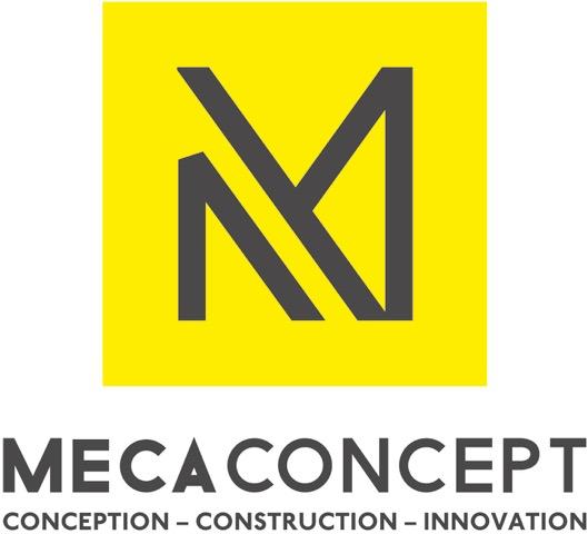 MECA CONCEPT